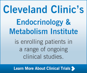 Endocrine Surgery's Status as a Specialty – Consult QD